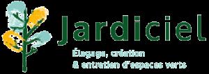 Jardiciel-logo-01