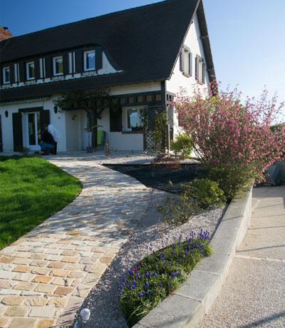 jardiciel-jardin-terrasse