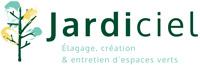 logo jardiciel